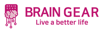 logo-c1.png