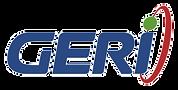 qc1qlf_gnb6-xrruq1_logo_edited.png