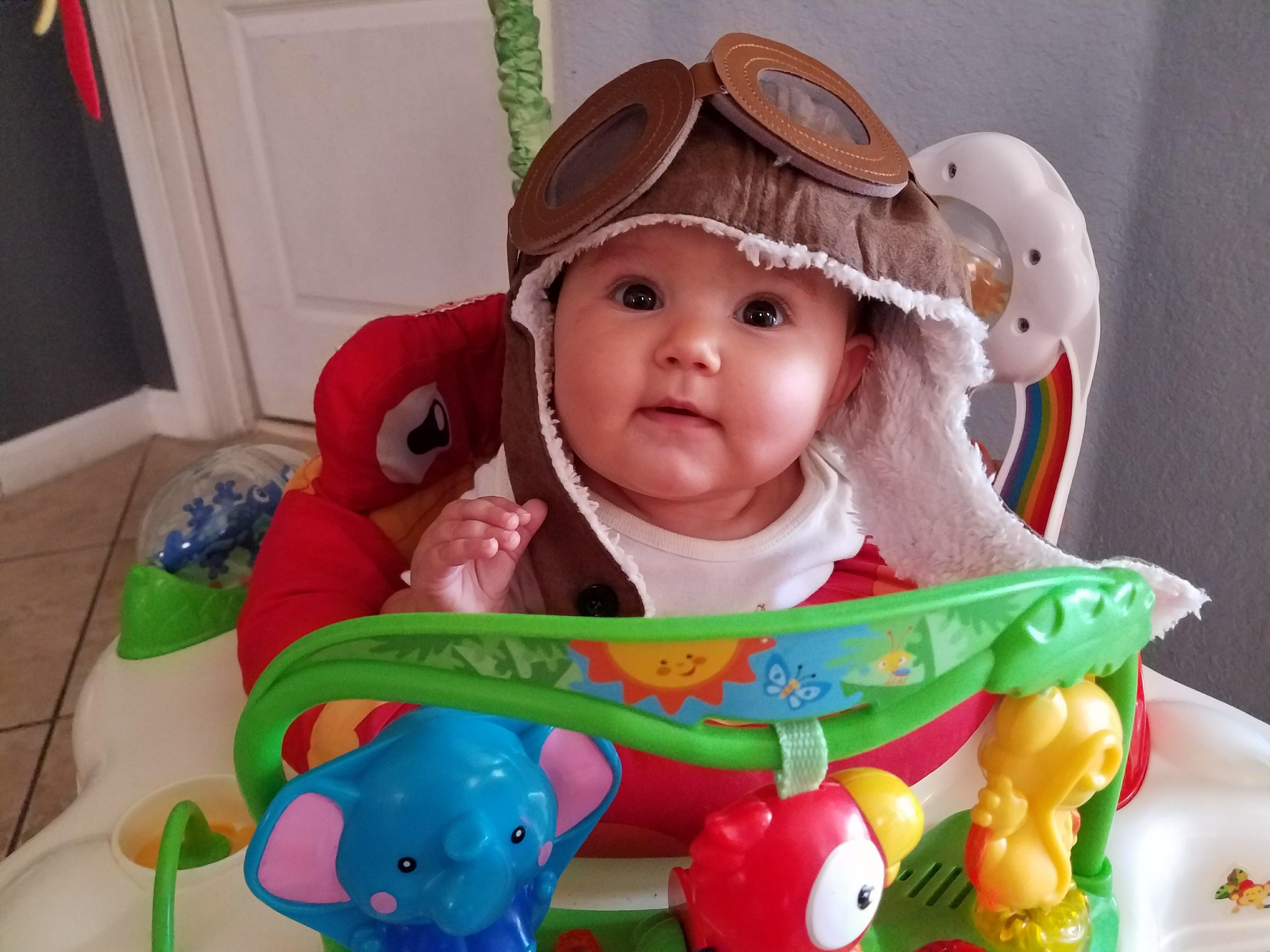 Future Explorer.