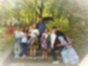 야외예배_edited.jpg
