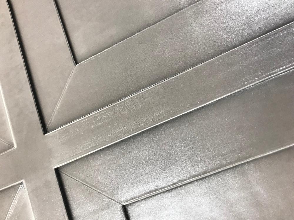 50251W Gansevoort Fabricut