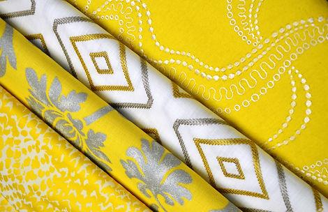 Duralee Designer EKBII Collection