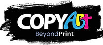 Copyart logo screen shot1.JPG