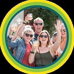 Cider-Festival-2019---2.png
