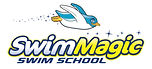 SwimMagic-LogoHigh-Res.jpg