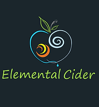 elementary cider Finale.png