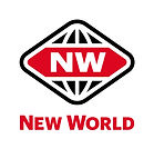 NEW_WORLD VERTICAL.jpg