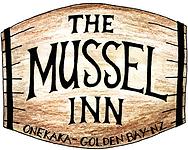 Mussell Inn.png