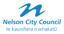 NCC_Logo_Portrait_RGB.png