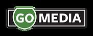 GO-Media-Logo-CMYK - PNG FILE.png