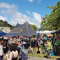 NZCF2018 Official Festival Photos32.jpg