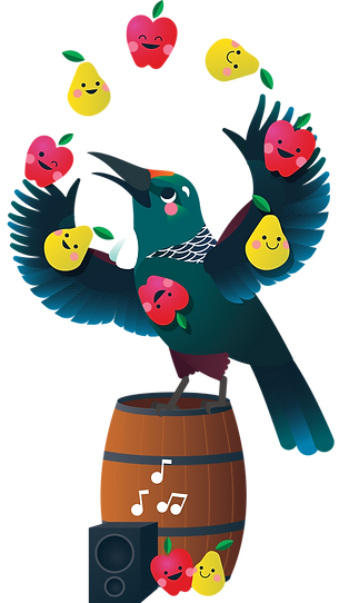 New_Zealand_Cider_Festival_ARTWORK.png