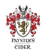 Paynters_HJB_Cider_logo.jpg