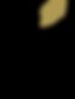 NZ Cider Logo.png