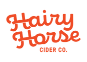 HHCC-Logo-Burnt Orange Transparent.png
