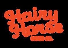 HHCC-Logo-Burnt Orange Transparent.png
