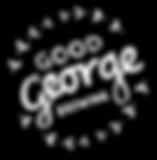 GG_Pos_Black.png