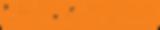 asplundh logo orange.png