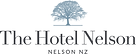 The Hotel Nelson Logo - stacked - large.