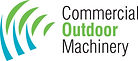 Commercial Outdoor Machinery (Stevens Pr