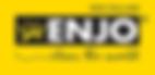 ENJO-New-Zealand-logo-pantone012_Yellow_