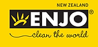 ENJO-New-Zealand-logo-pantone012_Yellow_
