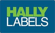 Hally Labels Logo RGB.jpg