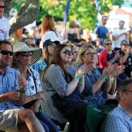 NZCF2018 Official Festival Photos10.jpg