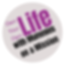 RGEC logo.png