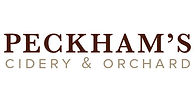 Peckhams 382x200.jpg