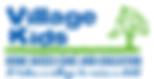VK_Rect_White_Tagline_Web_72 (1).png