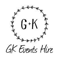 gk-logo-design-cmyk-07_orig.jpg