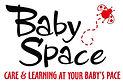 babyspace logo.jpg