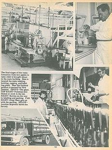 Photo-News-No.-117-1970.jpg