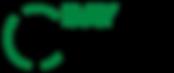 Bay_Dynamics_Logo_RGB.png