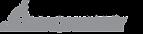 Glenbrook Machinery logo.png