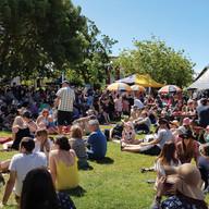 NZCF2018 Official Festival Photos40.jpg
