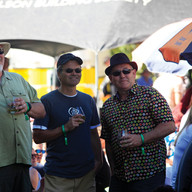 NZCF2018 Official Festival Photos5.jpg