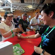 NZCF2018 Official Festival Photos3.jpg