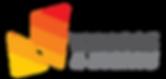 logo_newmain2018-01.png