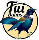 Tui-Balm-colour-logo-2018 400x400.jpg