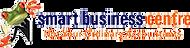 sbh_logo.png