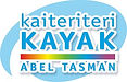 2018 Kaiteri Kayaks Logo light backgroun