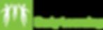 Barnardos-Early-Learning (Green-black) C