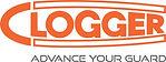 Clogger + Advance your guard.jpg