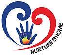 Nurture_Home_logo.jpg