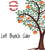 Left Branch Cider.JPG