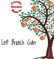 Left Branch Cider.JPG
