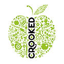 Crooked Cider Web1.jpg