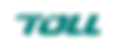 Toll Corporate Logo.png
